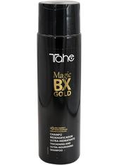 TAHE - Tahe Magic BX Gold Shampoo 300 ml - SHAMPOO