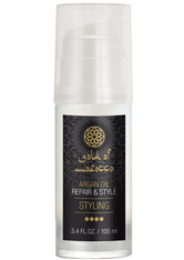 Gold of Morocco Repair & Style 100 ml Stylingcreme