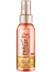 Wella Deluxe Mit Kostbaren Ölen Leicht Haaröl 100 ml
