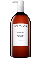 Sachajuan Hair Repair Conditioner 1000ml