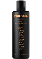 PUR HAIR Magic Gum Intensive Mask 250 ml