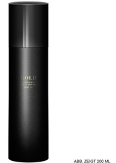 GOLD Professional Haircare Root Lift 50 ml
