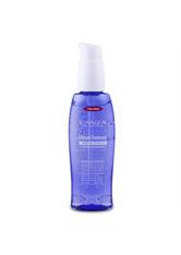Lanza Haarpflege Ultimate Treatment Volume Power Boost 100 ml