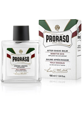 PRORASO - Proraso After Shave Balm Sensitive - AFTERSHAVE