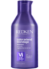 Redken Color Extend Blondage Color Extend Blondage Shampoo Haarshampoo 300.0 ml