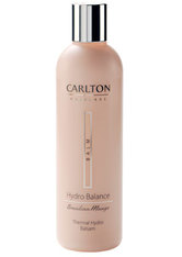 Carlton Hydro Balance Thermal Hydro Balsam 300 ml