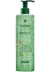 René Furterer Produkte Belebendes Shampoo Haarshampoo 600.0 ml