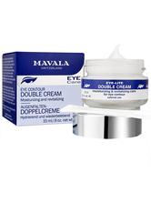 MAVALA - Mavala Augenfalten-Creme 15 ml - Augencreme
