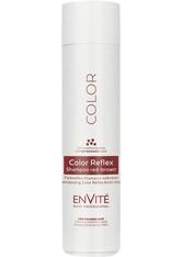 DUSY PROFESSIONAL - dusy professional Envité Color Reflex Shampoo - SHAMPOO