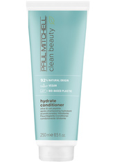 Paul Mitchell Conditioner Clean Beauty Hydrate Conditioner Haarspülung 250.0 ml