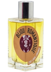 ETAT LIBRE D´ORANGE - Etat Libre d'Orange Bijou Romantique Eau de Parfum Nat. Spray 50 ml - Parfum