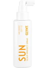 Glynt Sun Scalp Protect Spray SPF 15 100 ml Sonnenspray