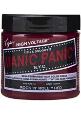 Manic Panic HVC Rock 'N' Roll Red 118 ml