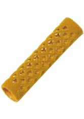 Comair Metallwickler 13 mm orange