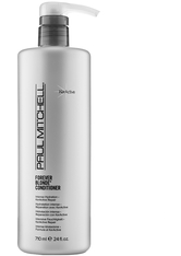Paul Mitchell Forever Blonde™ Conditioner 710ml