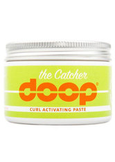 DOOP - Doop The Catcher 100 ml - Gel & Creme