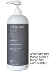LIVING PROOF. - Living proof. Perfect hair Day Conditioner - CONDITIONER & KUR