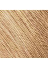 GOLDWELL - Goldwell NECTAYA Haarfarbe 9BN hell-hell beige-blond - HAARFARBE