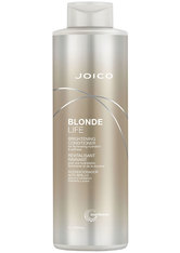 Joico Produkte Brightening Conditioner Haarfarbe 1000.0 ml