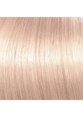 Wella Professionals Produkte Illumina Color Opal Essence Haarfarbe 60.0 ml