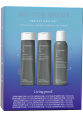 Living Proof Holiday Kit Perfect Hair Day