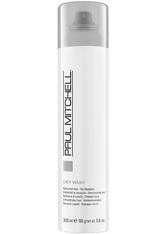Paul Mitchell SoftStyle Dry Wash Trockenshampoo 300 ml