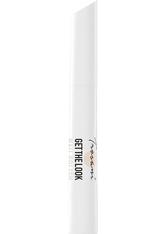 TROSANI - Trosani Get the Look Paint off Polish Remover Pen - NAGELLACKENTFERNER