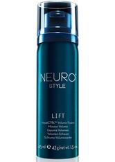 Paul Mitchell Haarpflege Neuro Prime HeatCTRL Volume Foam 45 ml