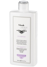 NOOK - Nook Delicate Soothing Shampoo 500 ml - SHAMPOO