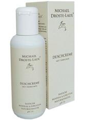 Droste Laux Produkte Basische Duschcreme 200ml Duschgel 200.0 ml