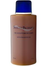 Beauté Pacifique Pflege Körperpflege Sculpturing Body Gel 200 ml