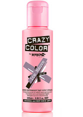 Crazy Color 73 Ice Mauve 100 ml