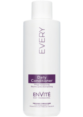 dusy professional Envité Daily Conditioner 1 Liter