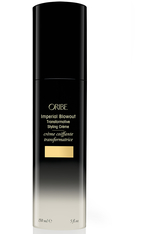 Oribe - Gold Lust Imperial Blowout Transformative Styling Crème - Styling Cream