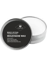 Dear Beard Man's Ritual Moustache Wax 30 ml