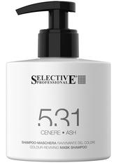 Selective 531 Ash 275 ml