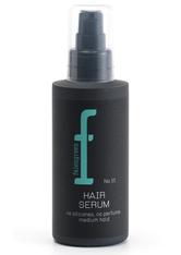 Falengreen No.11 Serum 150 ml