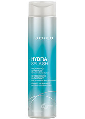 Joico Hydra Splash Hydrating Shampoo For Fine-Medium, Dry Hair 300ml
