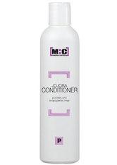 M:C Meister Coiffeur Jojoba Conditioner P