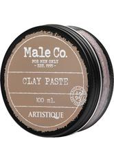 Artistique Male Co. Clay Paste 100 ml