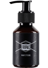 Fripac Barper Line Bart-/Haarstyling-Creme 100 ml