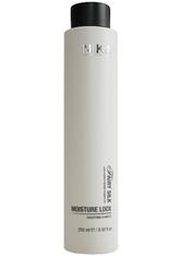 NIKA Moisture Lock Smoothing Shampoo 250 ml