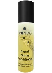 Rondo Repair 2-Phasen Conditioner 200 ml