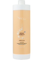 LOVE FOR HAIR Professional Angel Care Argan Therapy Conditioner 1000 ml