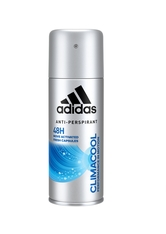 Adidas Functional Men Climacool Anti Perspirant Deodorant Spray 150 ml