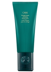 Oribe - Moisture & Control Straight Away Smoothing Blowout Cream - Styling Cream