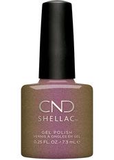 CND Shellac Nightspell Hypnotic Dreams 7,3 ml