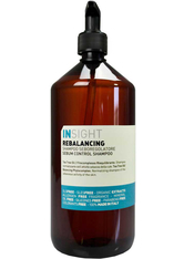 Insight Rebalancing Sebum Control Shampoo 900 ml