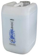PUREbasic Creme Oxyd 12% 40 Vol.