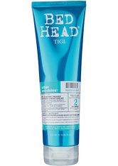 Bed Head by Tigi Urban Antidotes Recovery Moisture Shampoo for Dry Hair 250ml